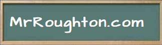 MrRoughton.com